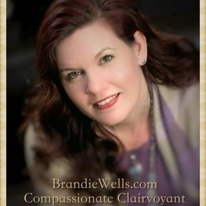 Brandie Wells